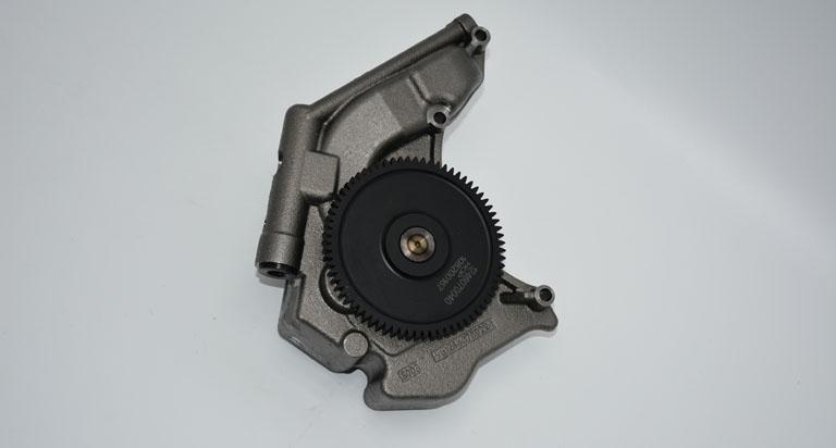 VG1246070022